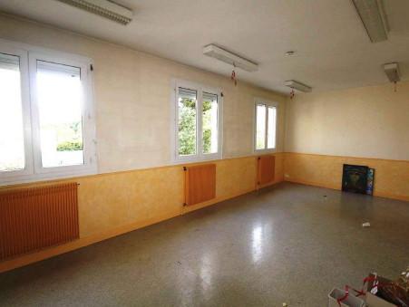 vente appartement CHENOVE 59 000€