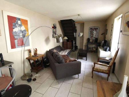 vente maison DIJON  117 000€