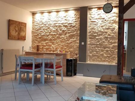 Immobilier Plombières Lès Dijon 21 Annonces Immobilières Pour