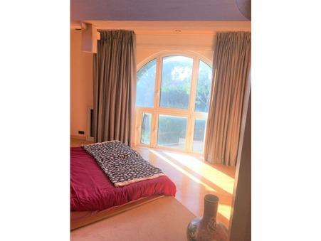 vente maison MURET 1 060 000€