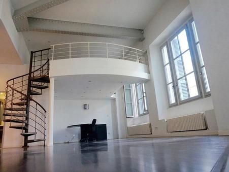 location loft Montpellier