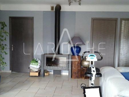 vente maison SAINT ANDRE  389 000€