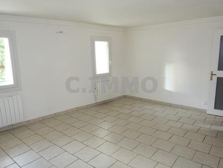 vente maison Coulobres