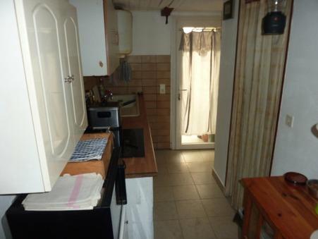 vente appartement Fréjus 85 000€