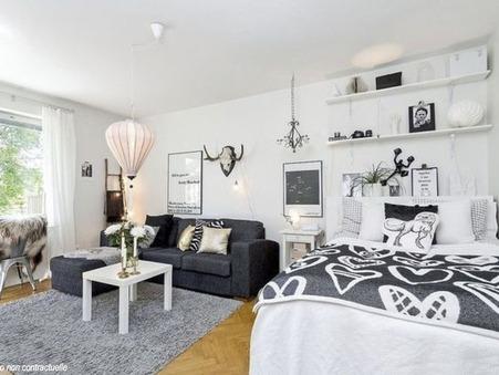 vente appartement Paris 11eme arrondissement