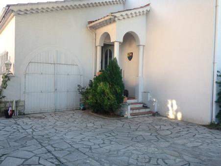 vente maison Sanary sur mer