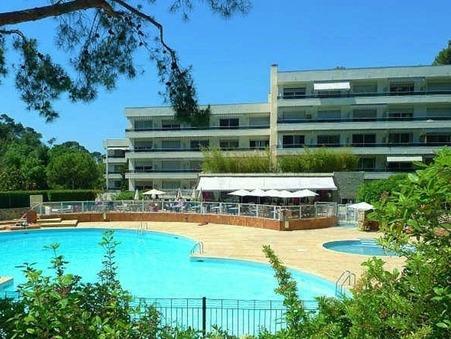 vente appartement MARSEILLE 8EME ARRONDISSEMENT  168 000€