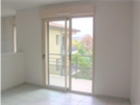 location appartement Albi