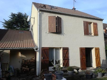 vente maison TAVERNY  339 000€