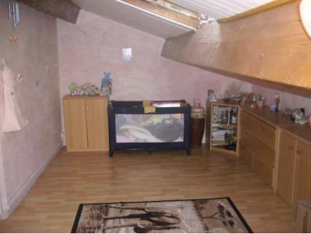 vente appartement La Seyne Sur Mer  155 000€