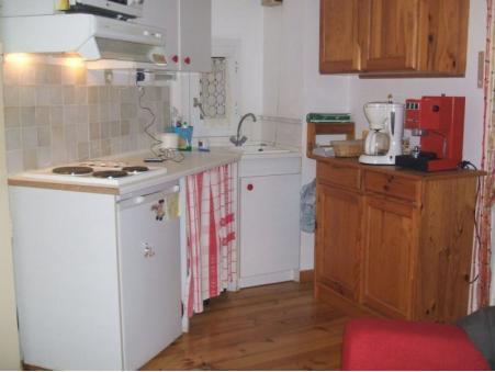 vente appartement LA-SEYNE-SUR-MER  162 000€