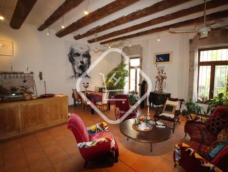 vente loft Marseille 2eme arrondissement
