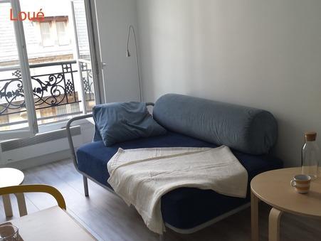 location appartement Paris 11eme arrondissement