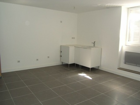 location appartement Anse  570€
