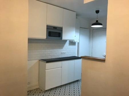 location appartement Paris 17eme arrondissement