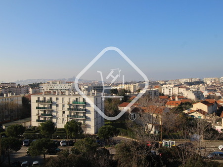 vente appartement marseille 4eme arrondissement
