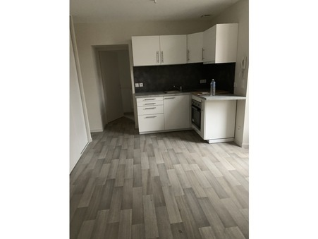 location appartement Soreze