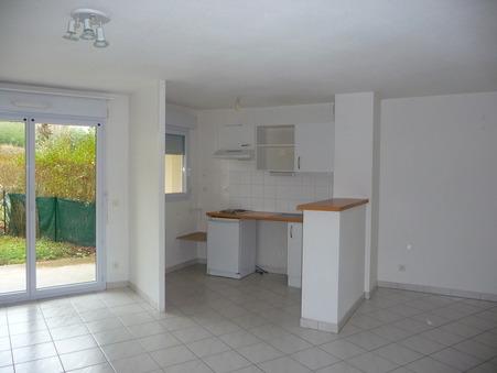 vente appartement BOULAZAC 78 000€