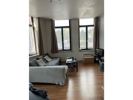 location appartement Tourcoing