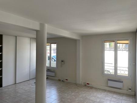 vente maison Castres