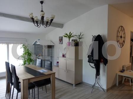 location appartement Espondeilhan