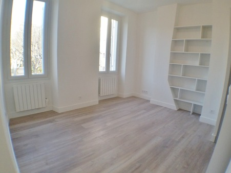 location appartement Marseille 8eme arrondissement
