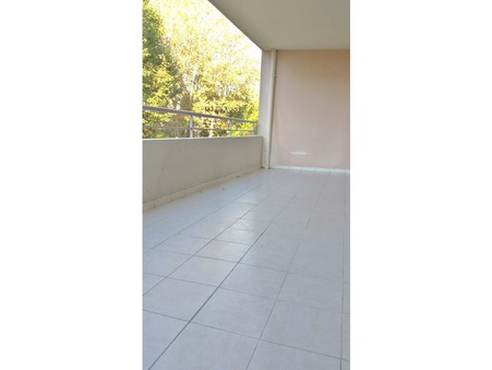 location appartement Marseille 13eme arrondissement