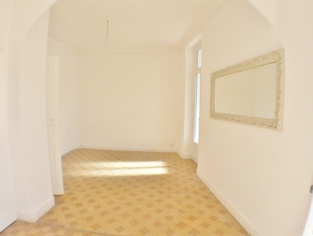 location appartement Marseille 6eme arrondissement