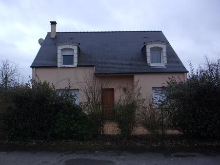 vente maison Saint-martin-du-bois