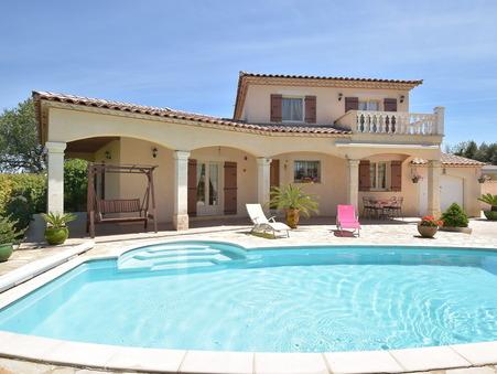 vente maison Saint-dionizy