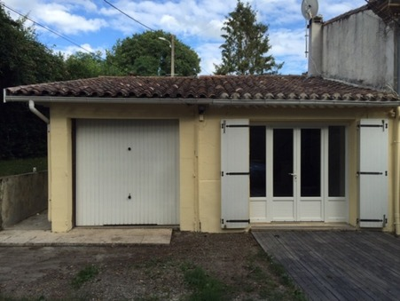 location maison Saint-caprais-de-bordeaux