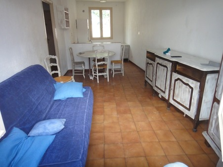 location appartement Ginasservis