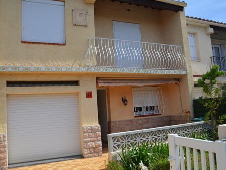 location maison Perpignan