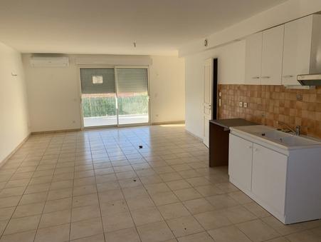 location maison Montegut lauragais