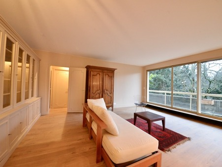 location appartement Boulogne billancourt