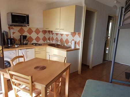 vente appartement LAYE 42 000€