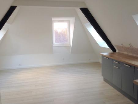 location appartement GUINGAMP  380€