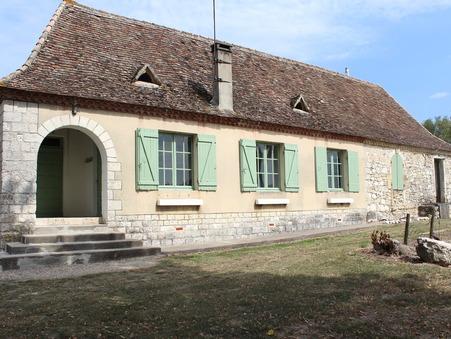 vente maison beaumont