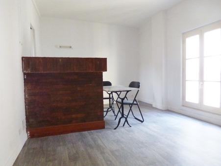 location appartement Brive-la-Gaillarde  270€