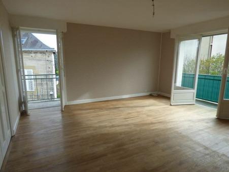 location appartement Brive-la-Gaillarde  415€