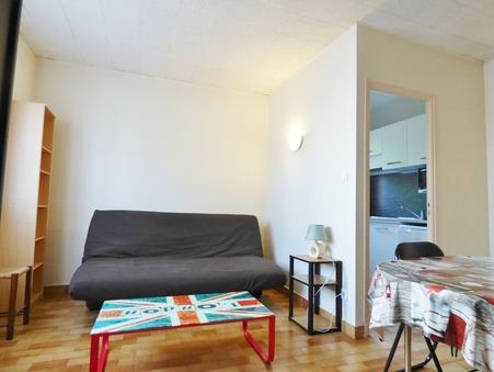 location appartement Brive-la-gaillarde