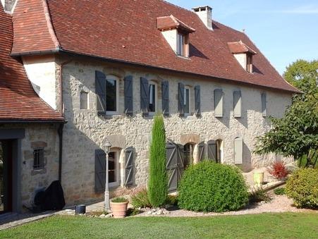 vente maison Branceilles