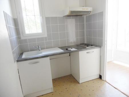 location appartement Brive-la-gaillarde  282€