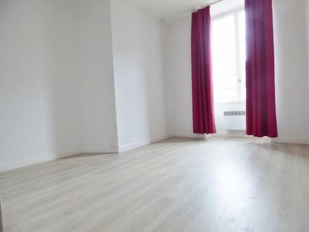 location appartement Brive-la-Gaillarde  395€