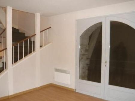 location appartement Uzerche