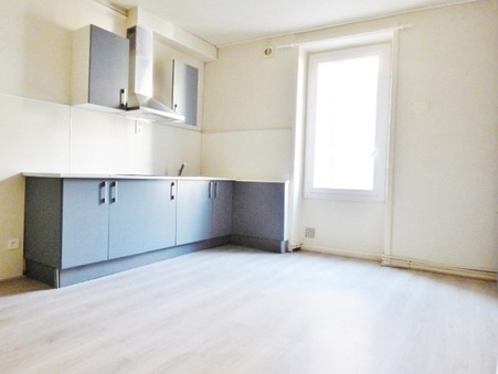 location appartement Brive-la-gaillarde