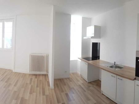 location appartement Allassac