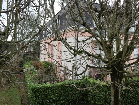 location appartement TAVERNY  765€