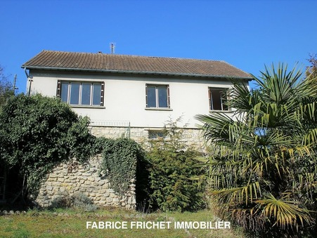 vente maison Saint-pierre-de-bailleul