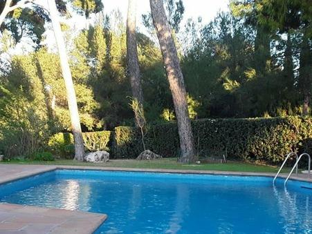 vente maison Antibes 2 950 000€